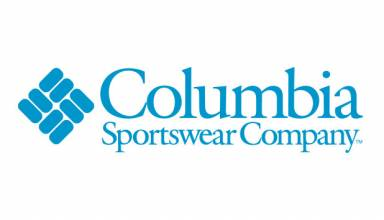 columbia_sportwear_logo_618x426