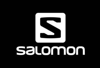 Salomon-001_900
